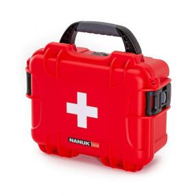 NANUK 904 First Aid