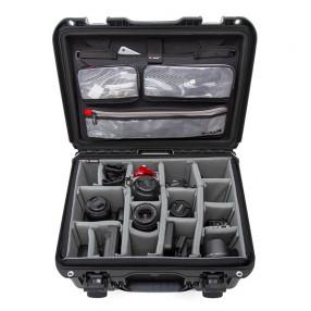 NANUK 933 Pro Photo Kit