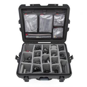 NANUK 945 Pro Photo Kit