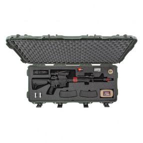 NANUK 985 AR15 Case