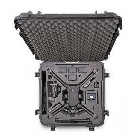 NANUK 970 for DJI Matrice M200 Series
