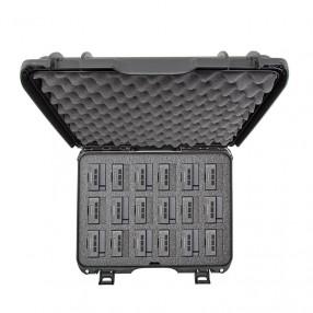 NANUK 930 Battery Case For DJI Matrice 200 Series Drone
