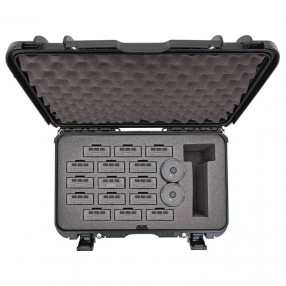NANUK 935 Battery Case For DJI Inspire 2