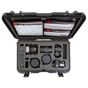 NANUK 935 DSLR Camera Case