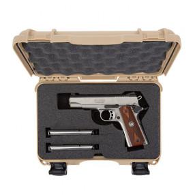 NANUK 909 Classic Gun Case