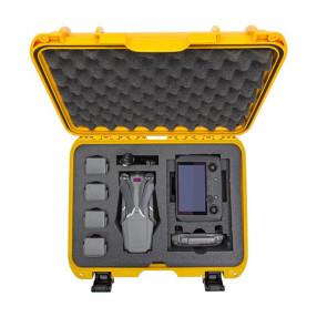 NANUK 925 DJI Mavic 2 Pro / Zoom + Smart Controller