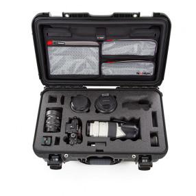 NANUK 935 For Sony A7R, A7S, A9