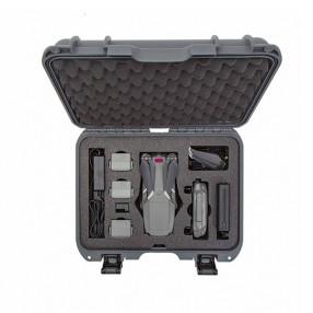 NANUK 920 DJI Mavic 2 Pro / Zoom